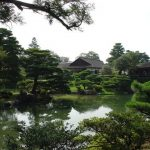 Mochilero a Japón la continuación