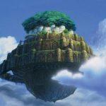 Las mejores 10 películas de anime de todos los tiempos
