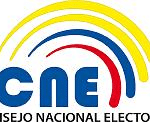 Elecciones 2009 Ecuador: ¿Donde me Toca votar?