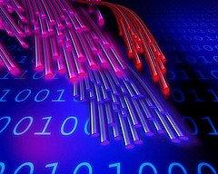 Internet en números