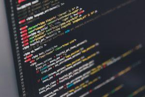 Consejos para mejorar como programador