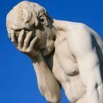 5 Errores en campañas sociales