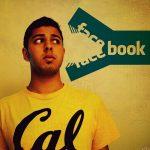 ¿Qué es Facebook y para que sirve?