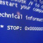 5 Errores comunes en campañas digitales