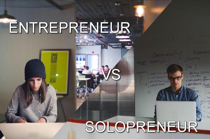 entrepreneur-vs-solopreneur