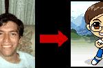 Crea tu propio avatar Otaku
